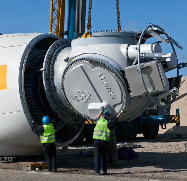 Besøg PolyTech Wind Power her online