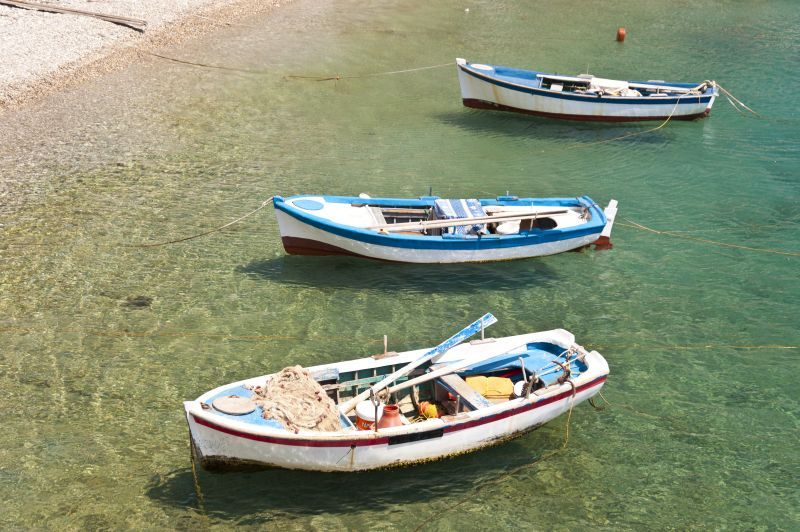 Køb eller sælg båden her på nettet