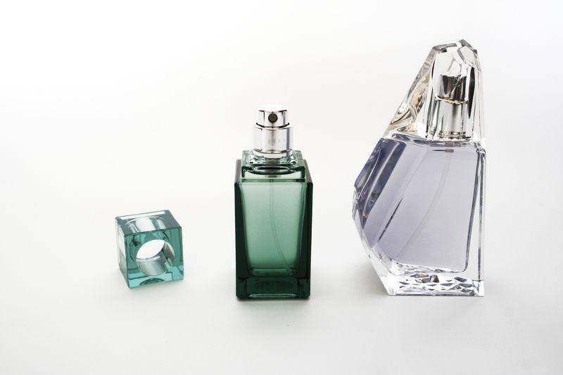 Find alt fra din næste ferie til nye parfumer her online